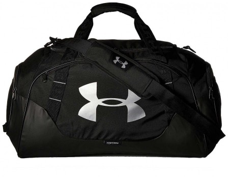 Under Armour Undeniable Referee Bag