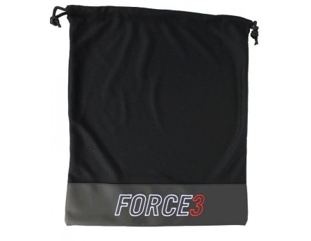 Force3 Umpire Mask / Helmet Bag