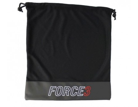 Force3 Universal Umpire Mask Bag