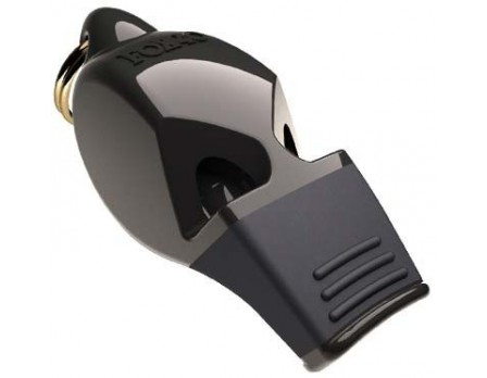 Fox 40 Classic ECLIPSE Referee Whistle
