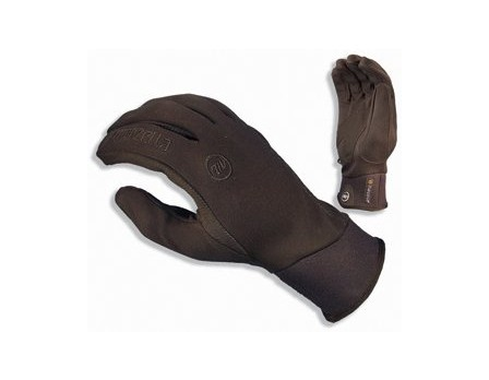 Manzella Trekker II Windstopper Gloves