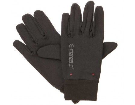 Manzella Ultra Max Gloves (Warm)