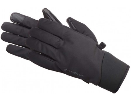 Manzella All Elements 3.0 Gloves (Warmest)