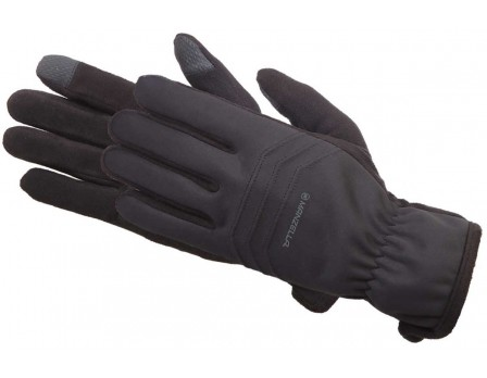 Manzella Hybrid Ultra Gloves (Warmer)