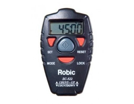 Robic Umpire/Referee Stopwatch