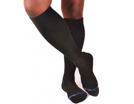 Ever-Safe Umpire/Referee Socks - Over-the-Calf