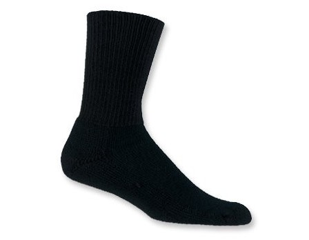 Thorlos Crew Umpire / Referee Socks