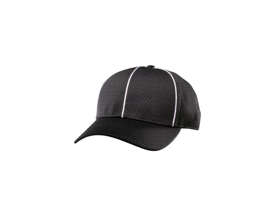 b9989e85b775c Richardson Pro Mesh System5 Referee Cap
