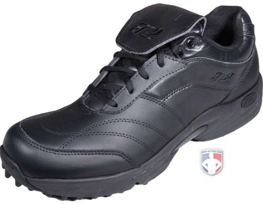 746f90eecf4 7335 3N2 REACTION FIELD UMPIRE REFEREE SHOES.  64.99