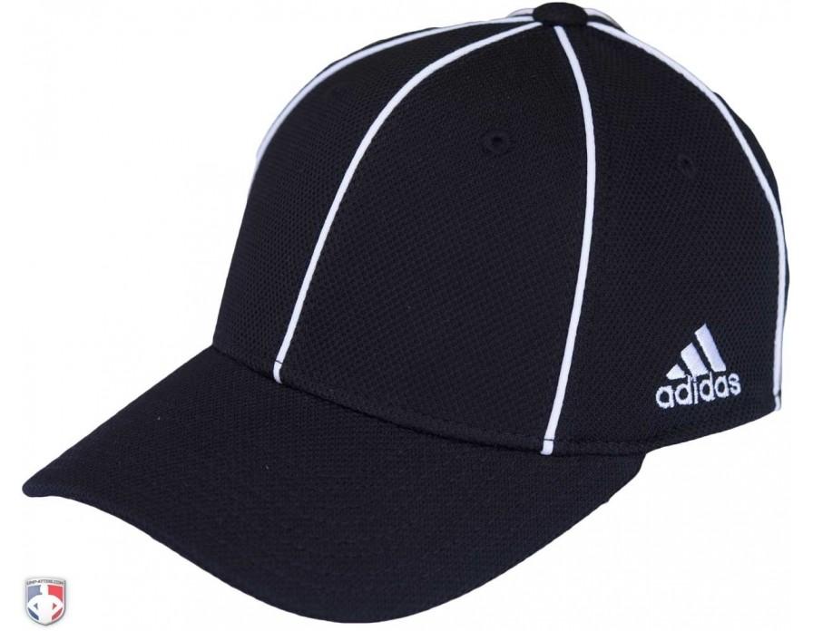 e8d55d1594a Adidas Flex Referee Cap