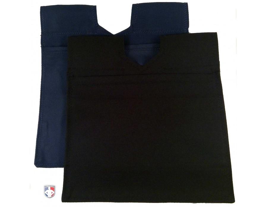 Umpire Ball Bag 16 99
