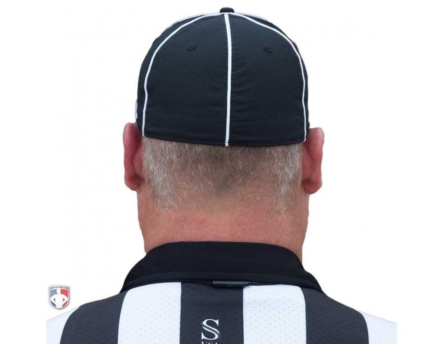 Under Armour Referee Cap.  22.99 7e833a6038c