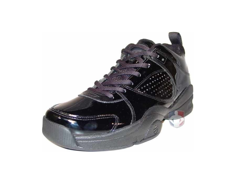 ... Reebok Zig Pulse Matte Leather Referee Shoes.  99.99. Official Footwear  Patent Leather Referee Shoes ... 0ad00b387