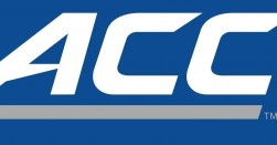 Atlantic Coast Conference (ACC)