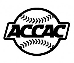 Arizona Community College Athletic Conference (ACCAC)
