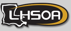 Louisiana High School Officials Association (LHSOA)