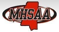 Mississippi High School Activities Association (MHSAA)