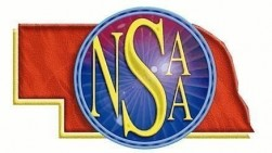 Nebraska School Activities Association (NSAA)