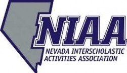 Nevada Interscholastic Activities Association (NIAA)