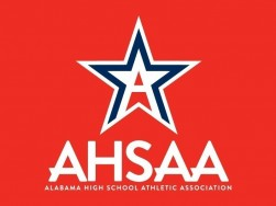Alabama High School Athletic Association (AHSAA)