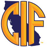 California Interscholastic Federation (CIF)
