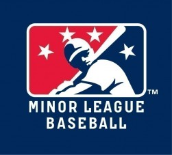 Minor League Baseball Umpires (MILB)