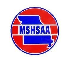 Missouri State High School Activities Association (MSHSAA)