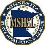 Minnesota State High School League (MSHSL)
