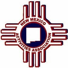 New Mexico Activities Association (NMAA)