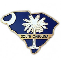 South Carolina Basketball Officials Association (SCBOA)