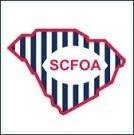 South Carolina Football Officials Association (SCFOA)