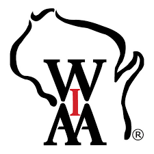 Wisconsin Interscholastic Athletic Association (WIAA)