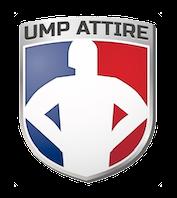 Ump-Attire.com