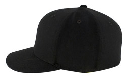 Richardsson Umpire Cap