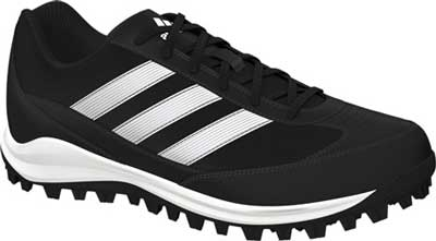 Adidas Turf Hog Low LX Field Shoes