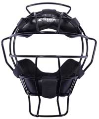 Champro Steel Umpire Mask