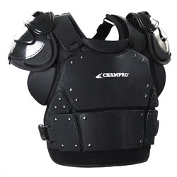 Champro Hard shell Chest Protector