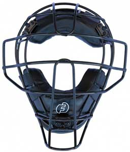 Force3 V2 Defender Umpire Masks