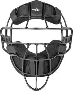 All-Star Magnesium Umpire Masks