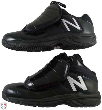 Umpire Plate Shoes Buying Guide   Blog
