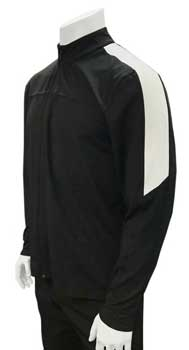 Smitty NCAA Style Basketball Referee Jacket