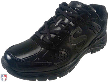 Smitty's Umpire / Referee Field Shoes