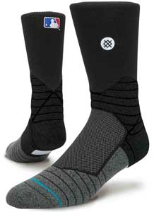 Stance MLB Diamond Pro Crew Socks