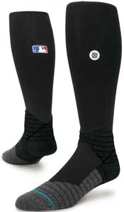 Stance MLB Diamond Pro Over-the-Calf Socks