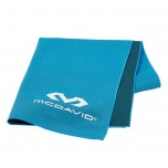 ULTRA COOLING Towel with Infused Copper by McDavid Review