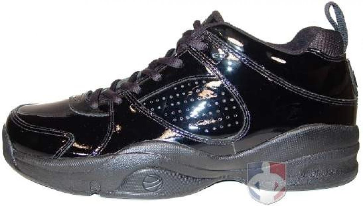Best Referee Shoes