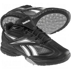 Reebok Magistrate Umpire Base Shoes
