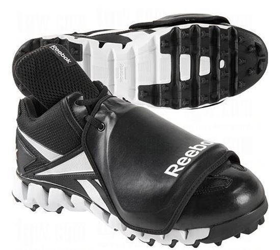 Reebok Zig Magistrate Umpire Plate Shoe