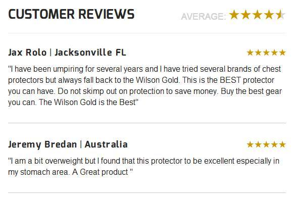customer reviews write a review