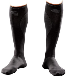 Shock Doctor Compression Socks